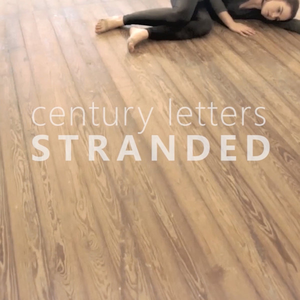 CENTURY LETTERS - SINGLES